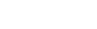TownTechLive