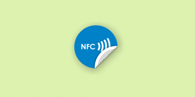 apple-nfc-chip