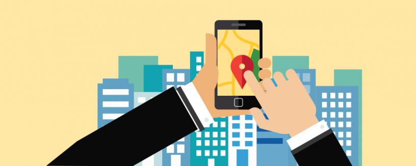 google-maps-offline
