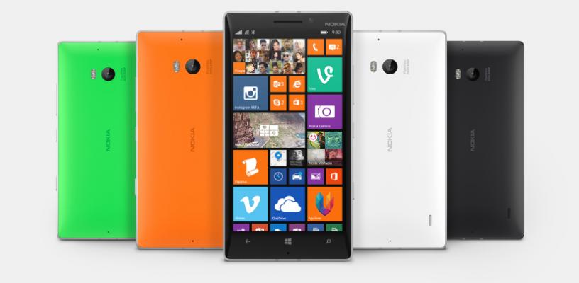 lumia-930-blog