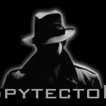 spytector monitoring software keylogger