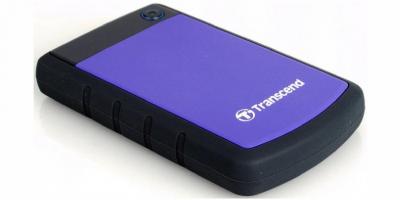 transcend-storejet-external-portable-hard-drive-ssd-hdd